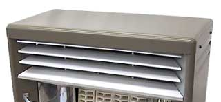 Dearborn Gas Heaters For Sale Premium Wall Heaters